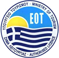 EOT hotel verification